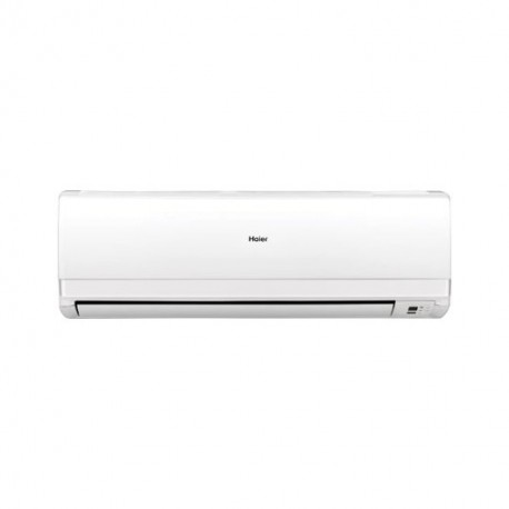 HAIER AS18GN3ERA/1U18EN2ERA