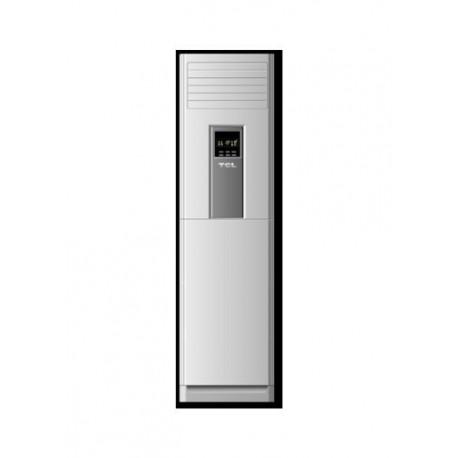 TCL TCA-60FHERA/U3