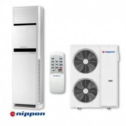 Nippon KFR H56 CM