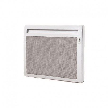 ATLANTIC Solius Ecodomo 1500W