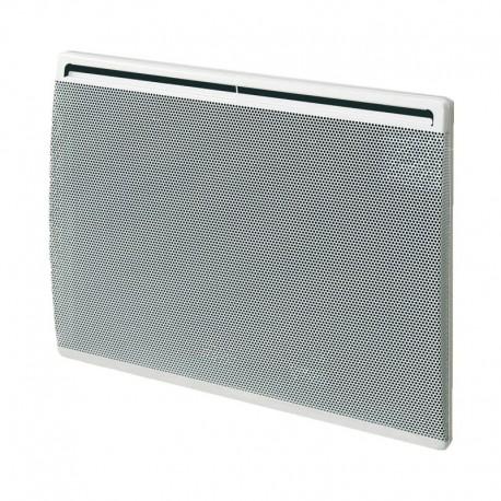 AIRELEC Premier SAS Digital 1500 W