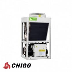Chigo CLS-F30HW/ZR1