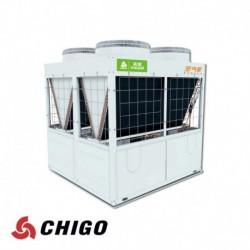 Chigo CLS-F130HW/ZR1A