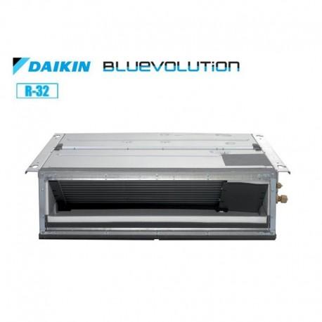 Daikin FDXM25F