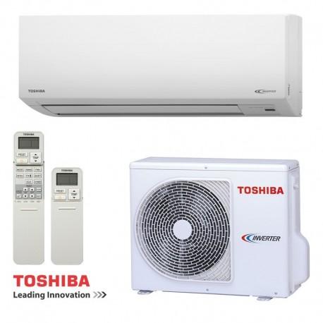 Toshiba RAS-B10N3KV2-E1 / RAS-10N3AV2-E