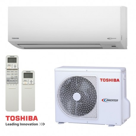 Toshiba RAS-B13N3KV2-E1 / RAS-13N3AV2-E1