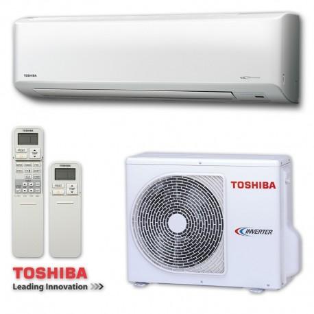 Toshiba RAS-B18N3KV2-E1 / RAS-18N3AV2-E
