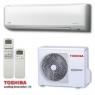 Toshiba RAS-B22N3KV2-E1 / RAS-22N3AV2-E