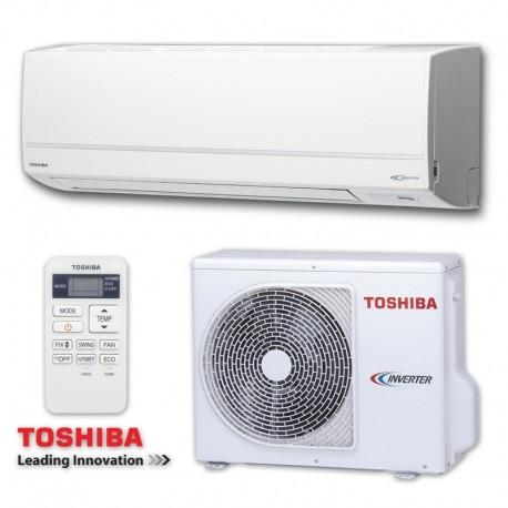Toshiba RAS-137SKV-E3 / RAS-137SAV-E3