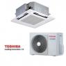 Toshiba RAV-SM564UTP-E / RAV-SM564АTP-E
