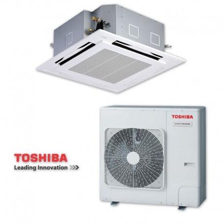 Toshiba RAV-SM1104UTP-E / RAV-SM1104АTP-E