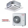 Toshiba RAV-SM1404UTP-E / RAV-SM1404АTP-E