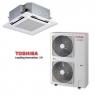Toshiba RAV-SM1604UTP-E / RAV-SM1604АTP-E
