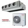 Toshiba RAV-SM806BTP-E / RAV-SM804ATP-E
