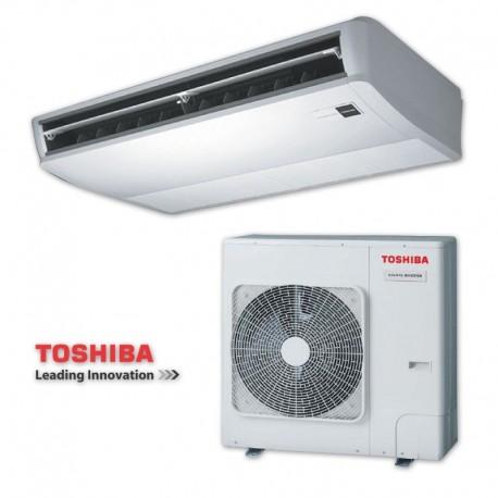 Toshiba RAV-SM807CTP-E / RAV-SM804ATP-E