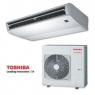 Toshiba RAV-SM1107CTP-E / RAV-SM1104ATP-E