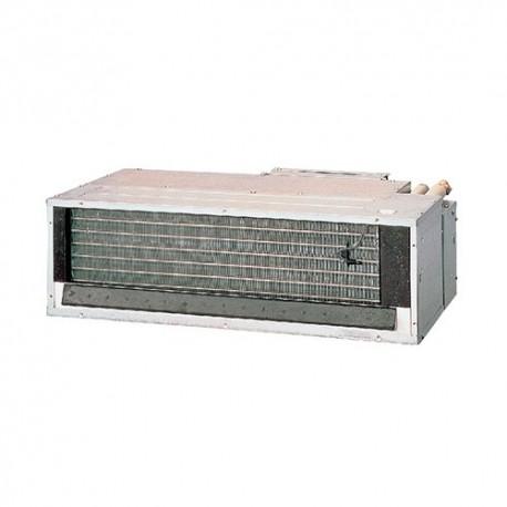 Hitachi RAD-50RPA / RAC-50NPA