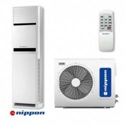 Nippon KFR H34