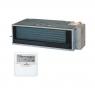 Panasonic CS-E9PD3EA / CU-E9PD3EA