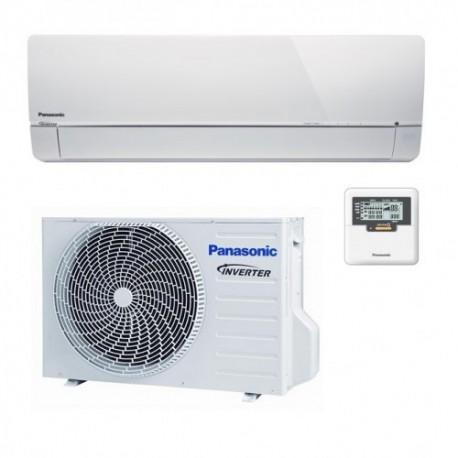 Panasonic CS-E15PKEA/CU-E15PKEA