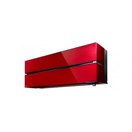 MITSUBISHI MSZ-LN60VGR/MUZ-LN60VG Ruby Red