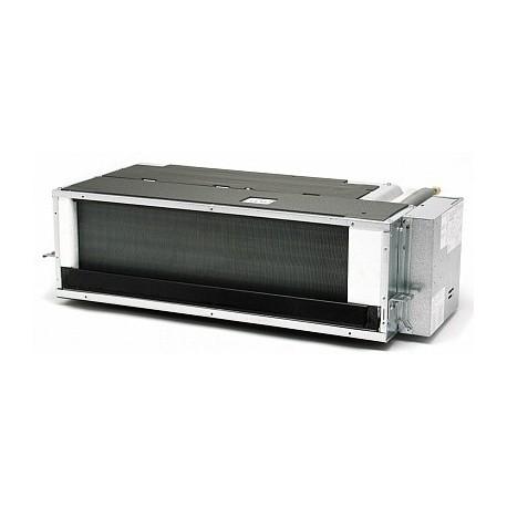 Panasonic CS-E12QD3EA/CU-E12QD3EA