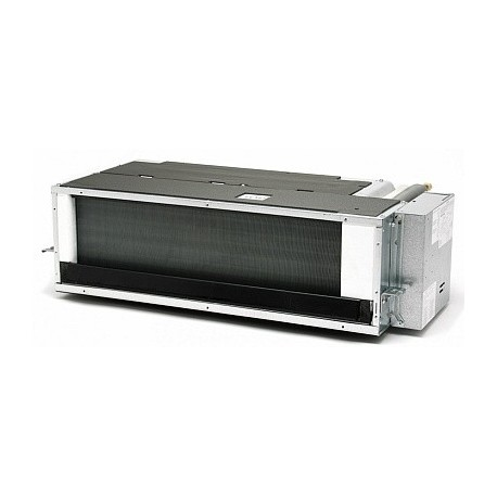 Panasonic CS-E18RD3EA/CU-E18RBEA