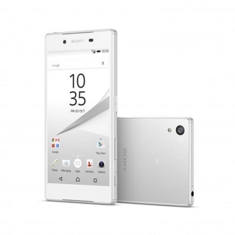 Sony Xperia Z5 Dual SIM