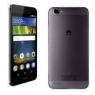 Huawei P8 Lite Smart Dual SIM