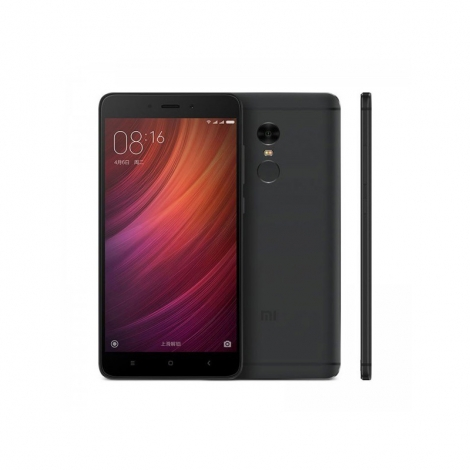 Xiaomi Note 4 64GB