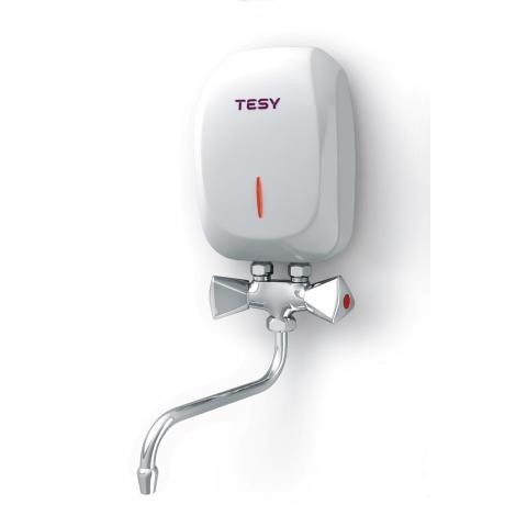 TESY IWH 35 X02 KI