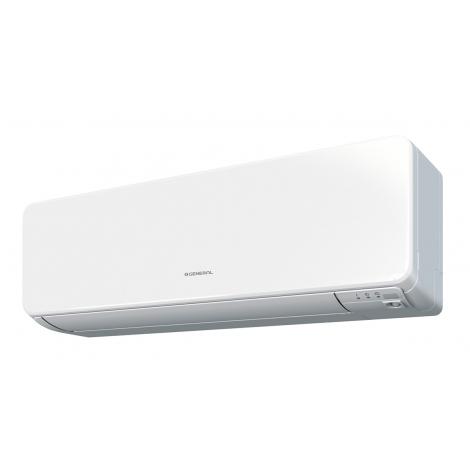 Fujitsu General ASHG09KGTA / AOHG09KGCA