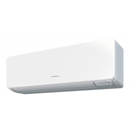 Fujitsu General ASHG14KGTA / AOHG14KGCA