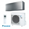 Daikin Stylish FTXA35AS / RXA35A