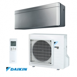Daikin Stylish FTXA50AS / RXA50A