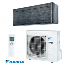Daikin Stylish FTXA35AT / RXA35A