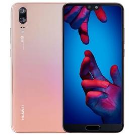Huawei P20 Dual