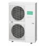 Fujitsu General ABHG30LRTE / AOHG30LETL