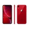 Apple iPhone XR 64GB