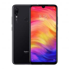Xiaomi Redmi 7 32GB
