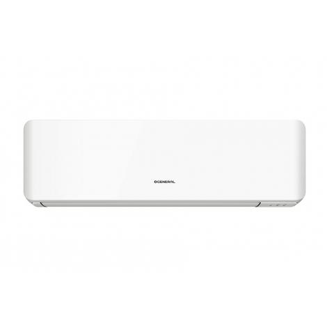 Fujitsu General ASHG07KMTA/AOHG07KMTA