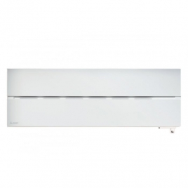 Mitsubishi Electric MSZ-LN35VGW/MUZ-LN35VG Natural White