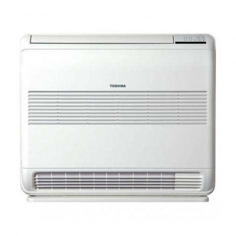Toshiba Bi-flow RAS-B10U2FVG-E1 / RAS-10PAVSG-E