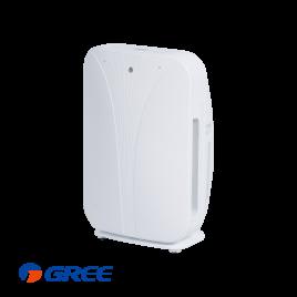 Въздухопречиствател Gree GCS260