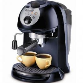 Кафемашина DeLonghi EC-190