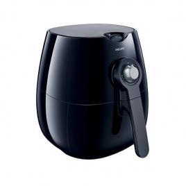 Мултифункционален уред за готвене Philips HD9220