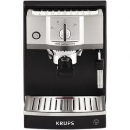 Кафемашина Krups XP562030