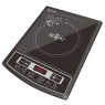 Индукционен котлон SAPIR SP-1445-LG