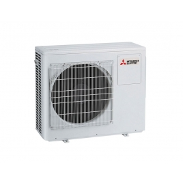 Mitsubishi Electric MXZ-4F72VF