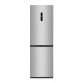 Gorenje NRK6192AS4